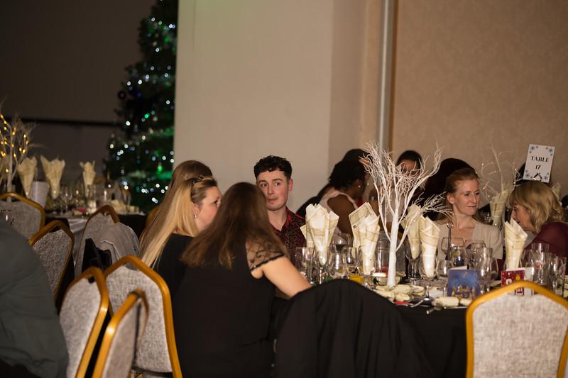 Lloyds_pharmacy_clinical_homecare_christmas_party_manor_of_groves_hotel_xmas_bensavellphotography (153 of 349).jpg