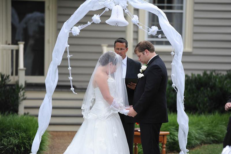 daniel-jacinta-ceremony (104).jpg