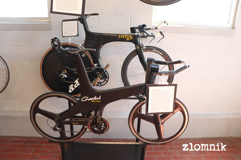 lane-motor-museum-58.JPG