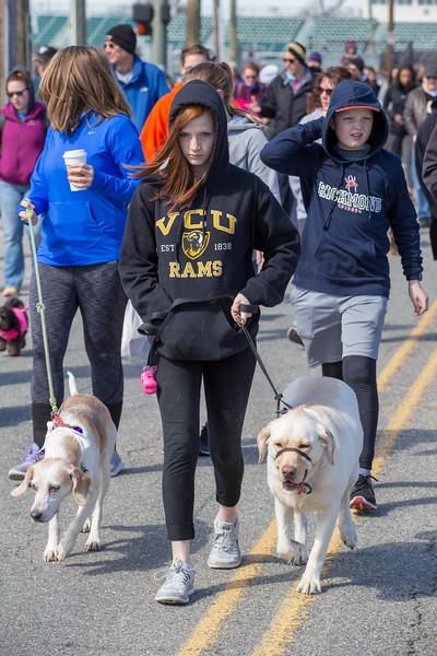 Richmond Spca Dog Jog 2018-778.jpg