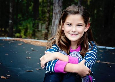 Anna 2012