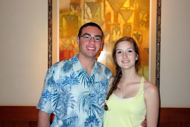 2014-02-16-0021-Maui-Hale Ohia-Ryan Seltzer-Elaine.jpg
