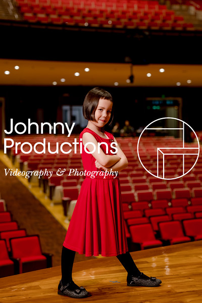 0157_day 1_SC junior A+B portraits_red show 2019_johnnyproductions.jpg