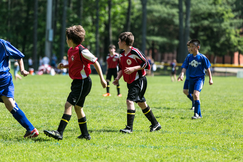 amherst_soccer_club_memorial_day_classic_2012-05-26-00261.jpg