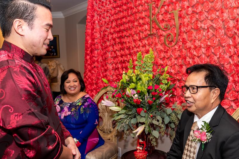Katrina and Josh Tea Ceremony-4868.jpg