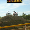 Y-town MX,FMX,Video and PIC 7-8-9 : Photos by Kelsey and Rich