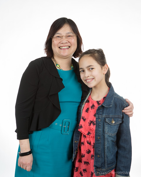 willows mother-daughter lunch 2016-1266.jpg