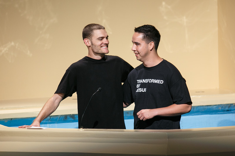 3C-Baptisms-Sept-2016-003.jpg