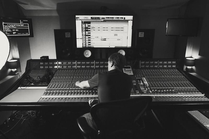 Matt Ball Studio-31-2.jpg