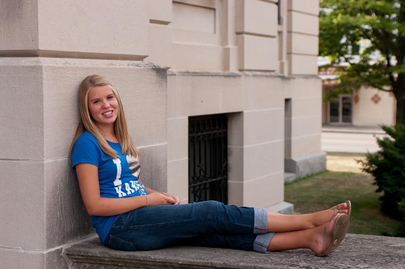 20110808-Jill - Senior Pics-3156.jpg
