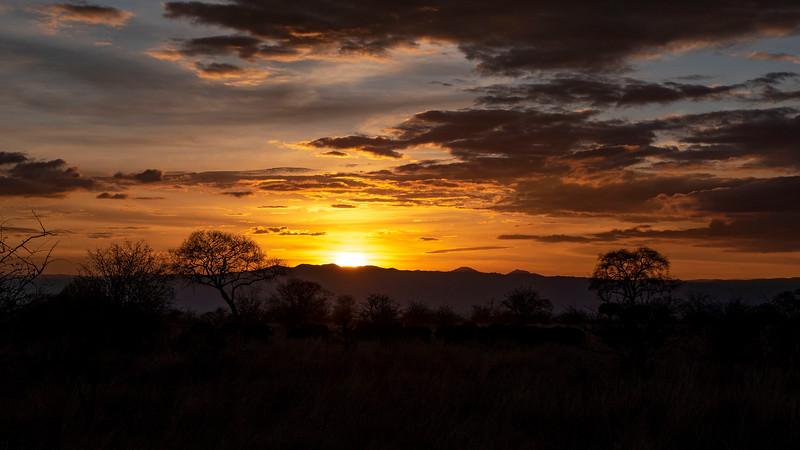 Tanzania-Tarangire-National-Park-Safari-06.jpg