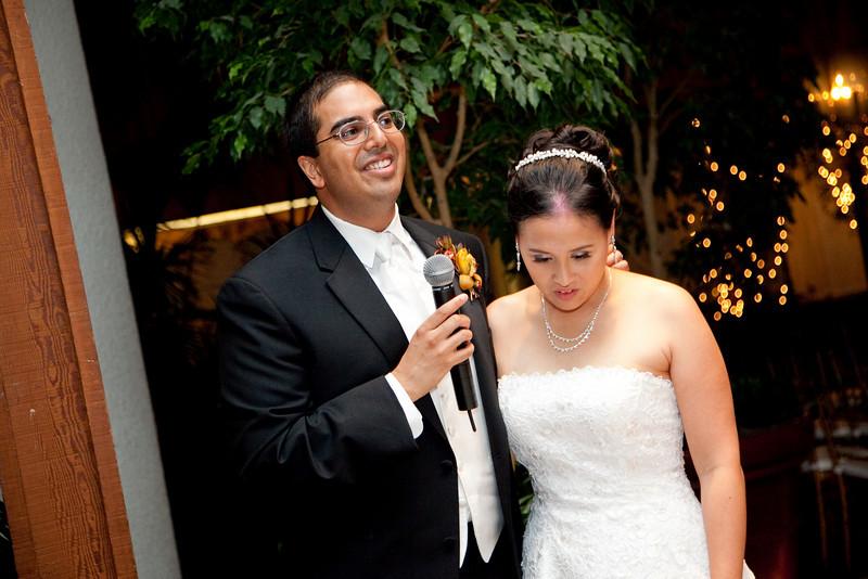 Emmalynne_Kaushik_Wedding-1046.jpg