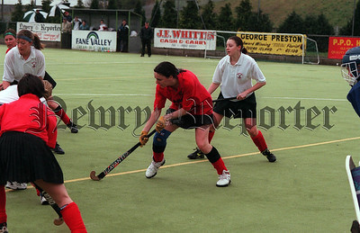 01w17s11 t_c Hockey