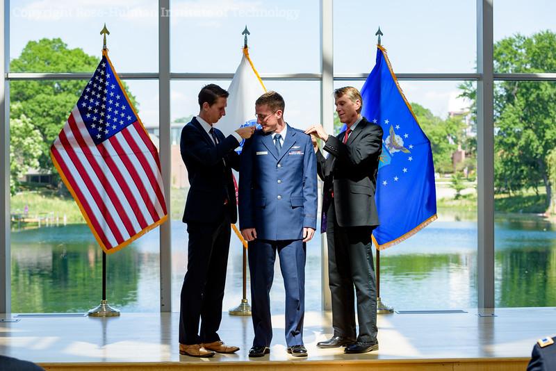 RHIT_ROTC_Commissioning_May_2018-16265.jpg