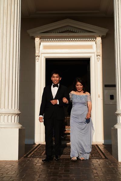 NickLove_Ceremony 5.jpg
