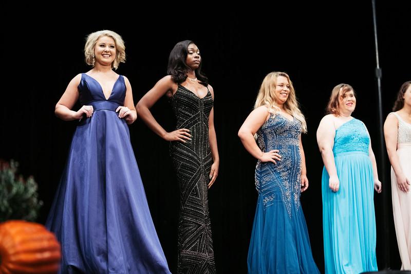 20191027_Miss ISU Pageant-7056.jpg