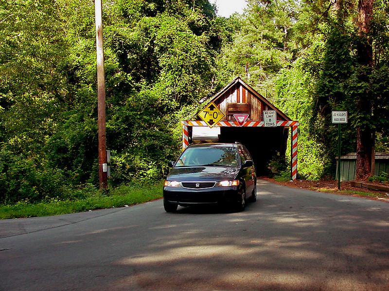 061_Covered_Bridge_edit.jpg