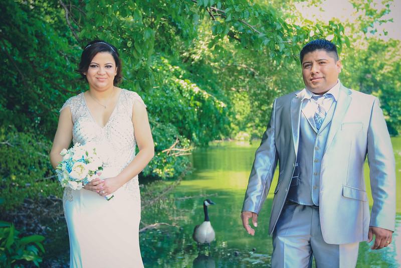 Henry & Marla - Central Park Wedding-137.jpg
