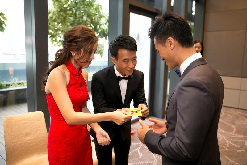 AX Banquet Wedding Photo-0083.jpg