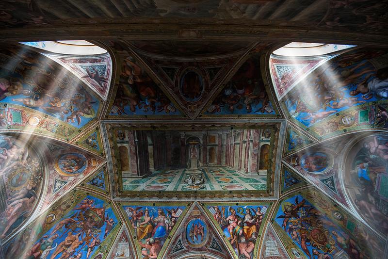 Vatican Ceiling Art 9-1024.jpg