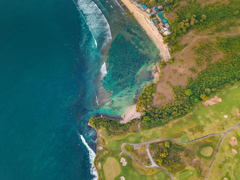 Bali (167).jpg