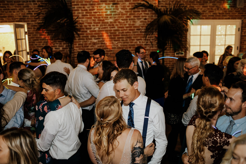 Schalin-Wedding-8796.jpg