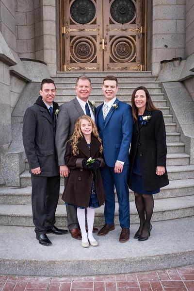 wlc zane & 1612017becky wedding.jpg