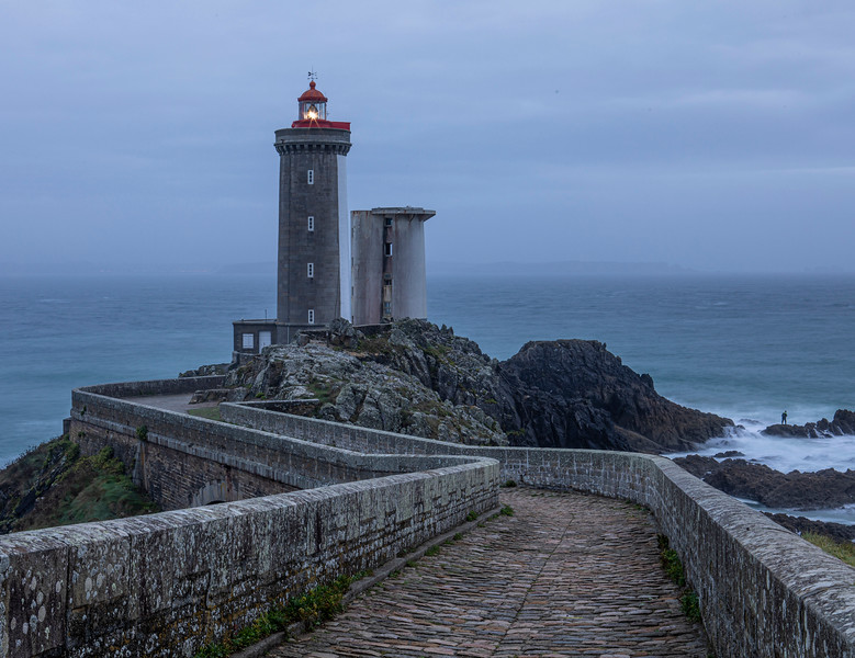 Petit Minou Lighthouse-0100.jpg