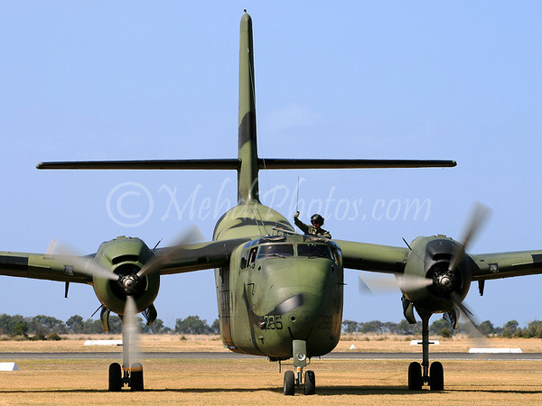 Airshow Photography