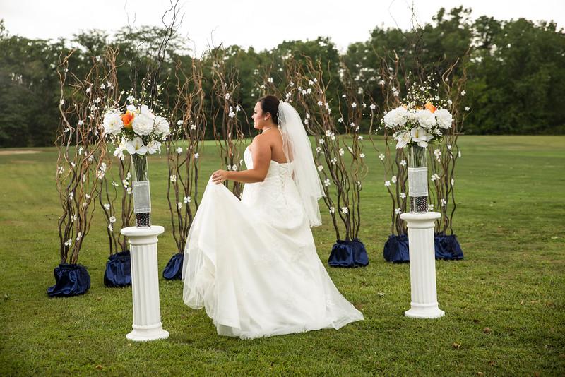 Waters wedding135.jpg