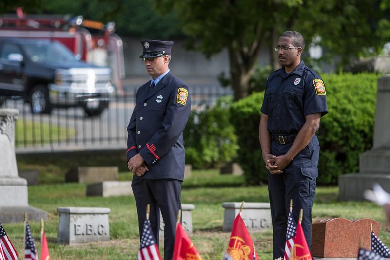 6-12-2016 Firefighter Memorial Breakfast 123.JPG