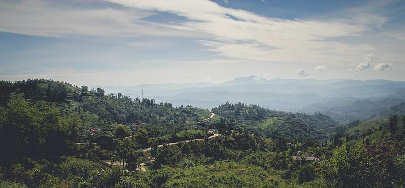 SriLanka_17.jpg