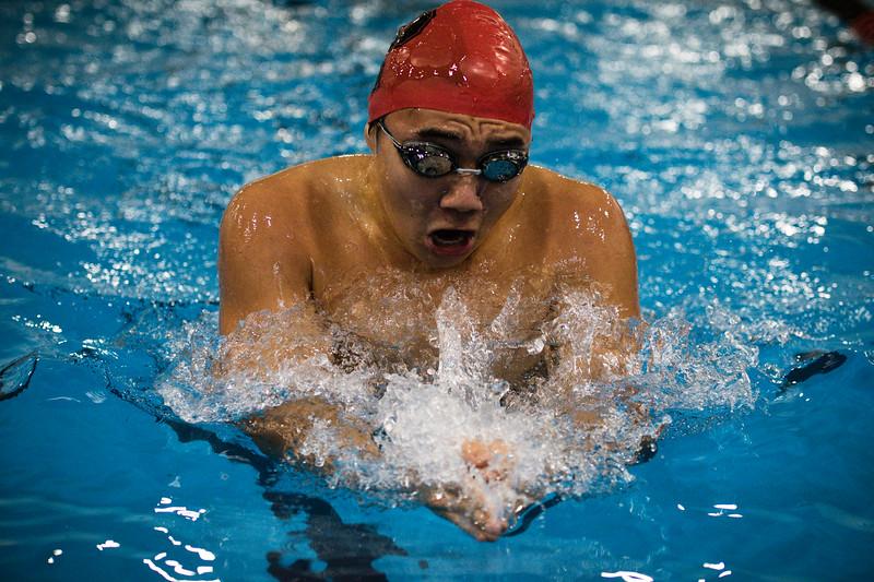 Pacific Swim (48 of 117).jpg