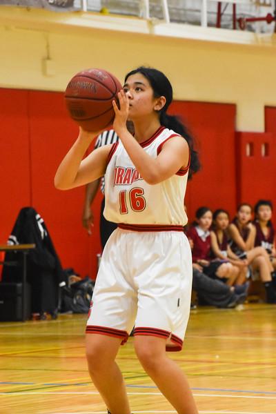 JV Girls Basketball-YIS Athletics-DSC_0089-2018-19.jpg