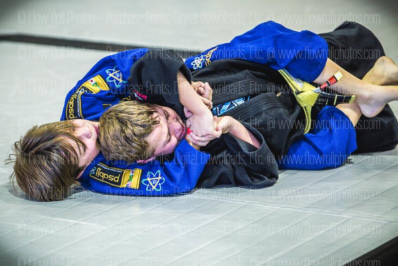 Good-Fight-3481.jpg
