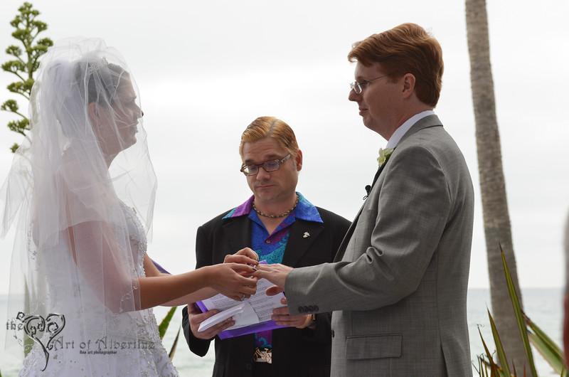 Laura & Sean Wedding-2389.jpg