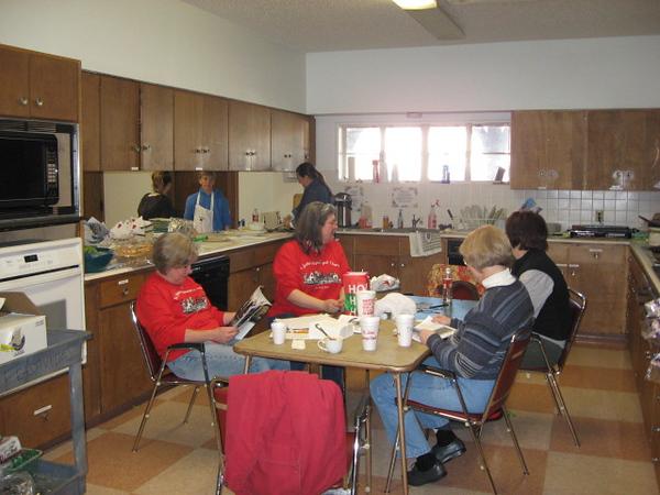 Tea Room 2006 001.jpg