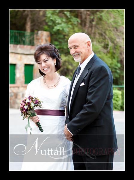 Nuttall Wedding 087.jpg