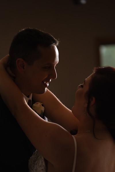 Hutson Wedding-03166.jpg