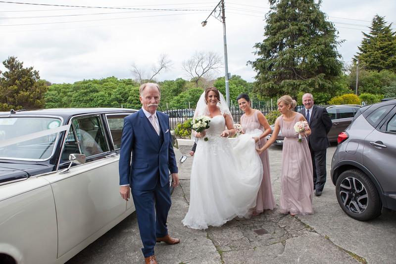 wedding (265 of 788).JPG