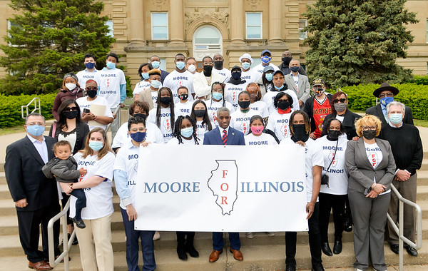 Moore For Illinois 05082021