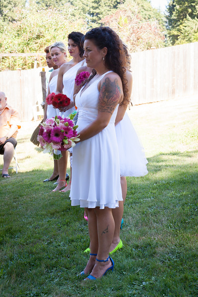 ALoraePhotography_Kristy&Bennie_Wedding_20150718_400.jpg
