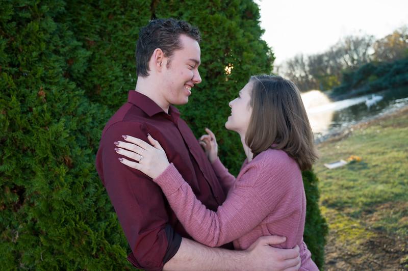 Ben and Rachel-29.jpg