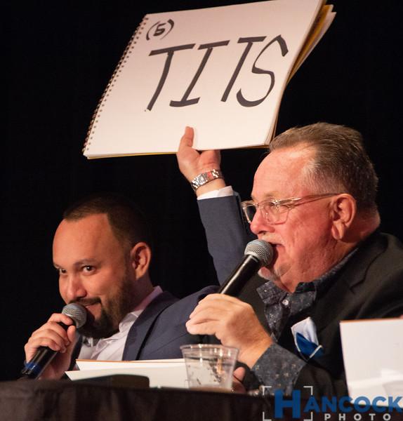 TMOS Vegas 2018-491.jpg