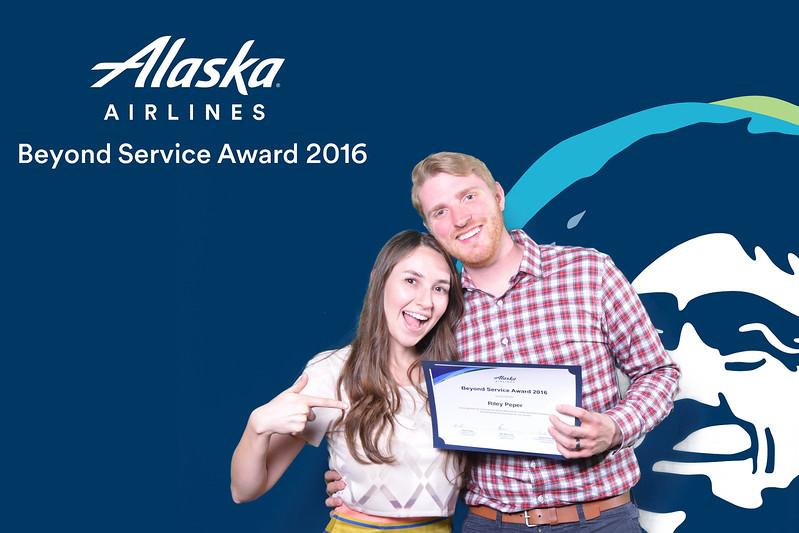 Alaska Beyond_0143.jpg
