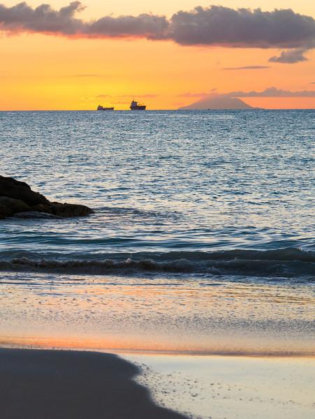 Antigua Monday D800-2066.jpg