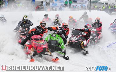2013.2 Snowcross FIM WC Finaali
