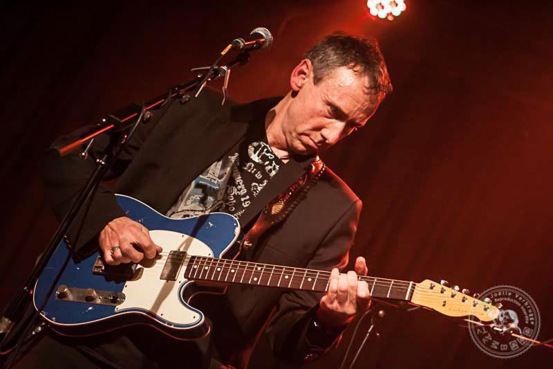 JV - Austin Blues Band - 117.jpg