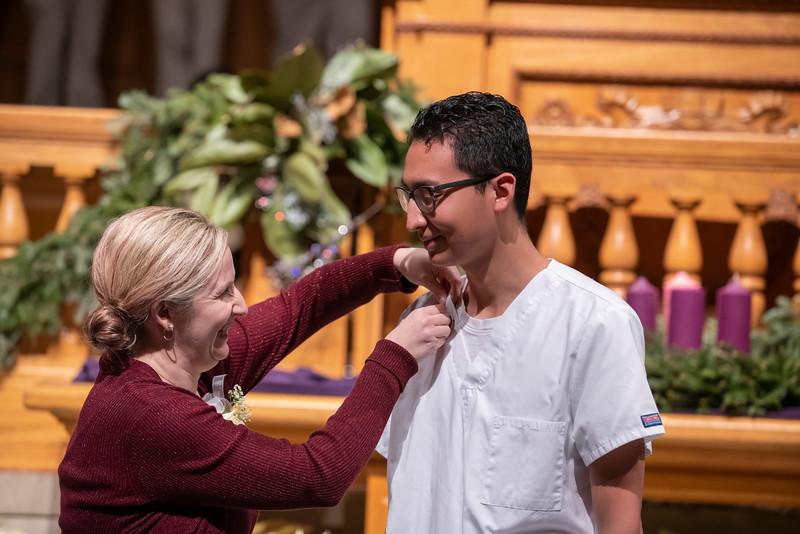 20191217 Forsyth Tech Nursing Pinning Ceremony 211Ed.jpg