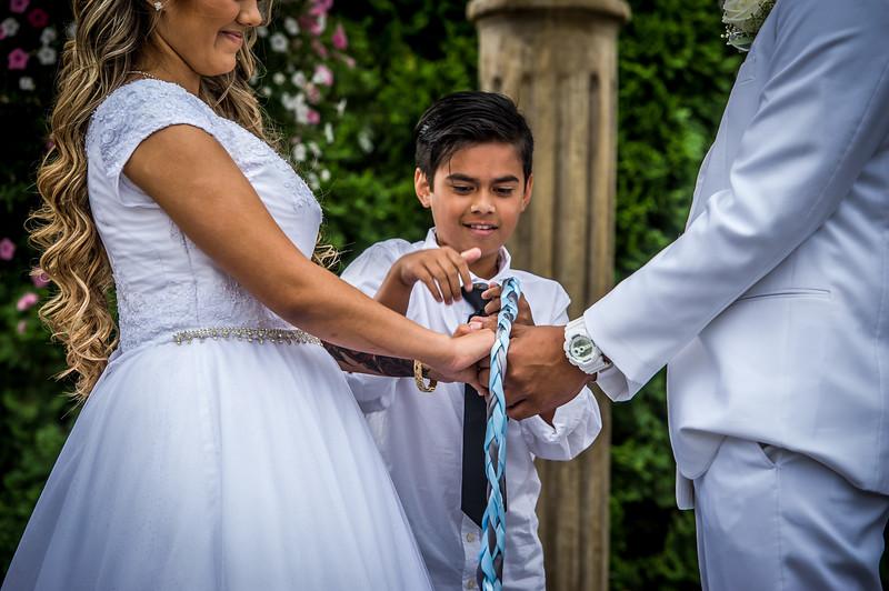 Vanessa Farmer wedding day-182.jpg